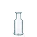 オバーグラス・ピュリティー・ボトル250ml