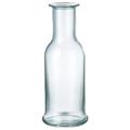 オバーグラス・ピュリティー・ボトル750ml
