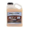 床のコーティングに最適な塗料3.78L