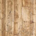 幅20cm超の無垢古材板