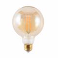 LED スワン・バルブ・D2000 (E26/ボール)