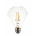 LED スワン・バルブ (E26/ダイア)