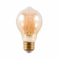 LED スワン・バルブ・D2000 (E26/スワン)