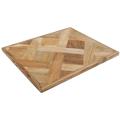 モザイク天板(600×500)