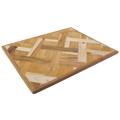 モザイク天板(750×600)