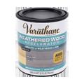 木材の風化を再現するエイジング塗料