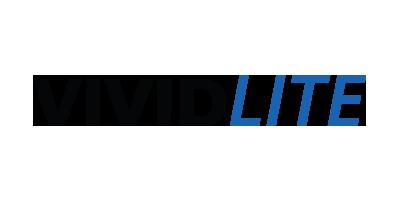 VIVID LITE