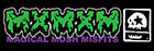 MAGICAL MOSH MISFITS
