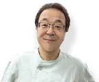 医学博士:丸山修寛氏