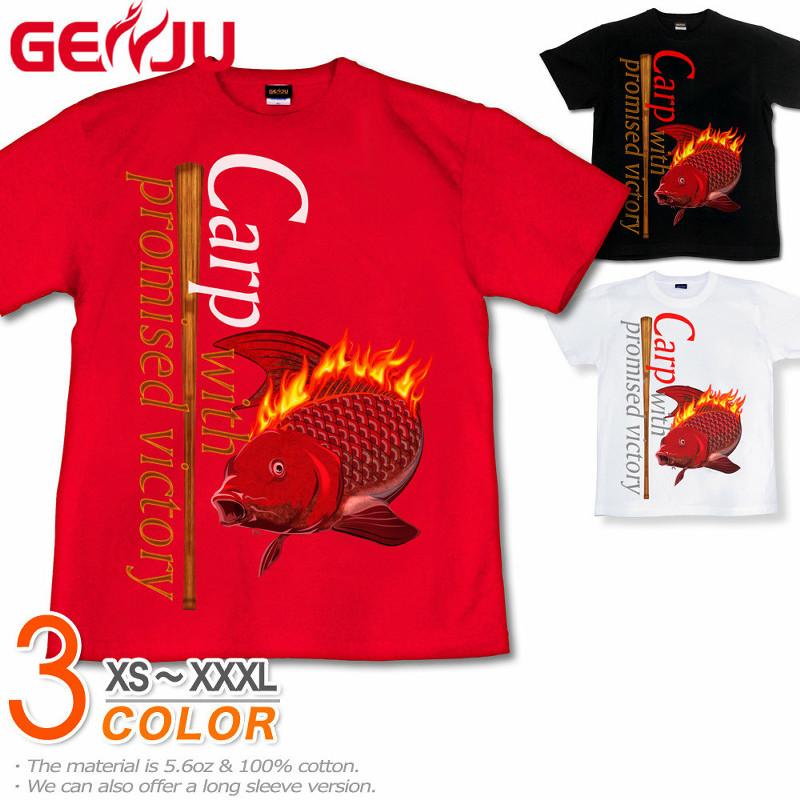 広島 カープ Tシャツ