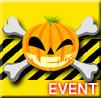 イベント系のカテゴリー