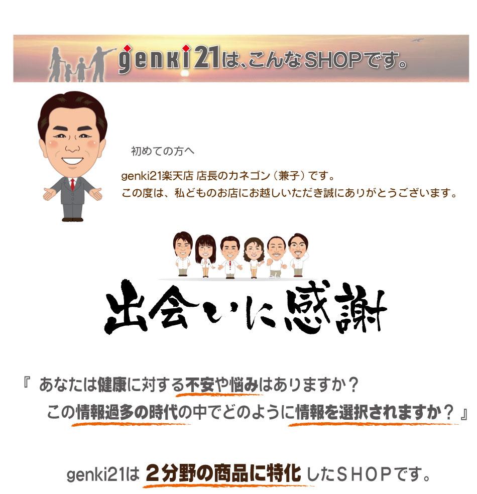 genki21はこんなお店です_01