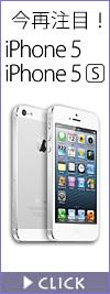 ��������! iPhone5/5S