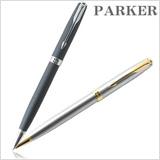 パーカー【PARKER】ソネットオリジナル ボールペン マ