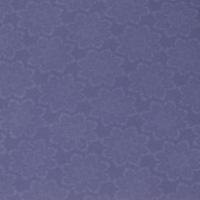 【s70】ラピス