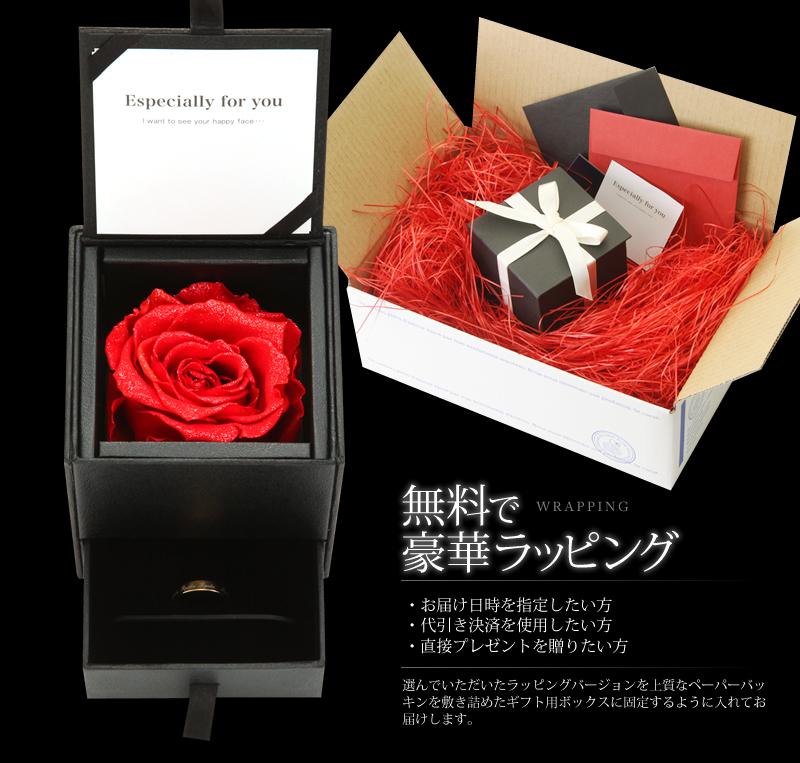 『天然ダイヤモンドローズ×ブラックオニキス&雪花石・チャーム付きブレスレット』-11