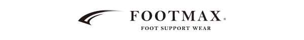 FOOTMAX