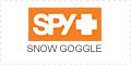 SPY (スパイ)
