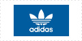 アディダス オリジナルス(adidas Originals)