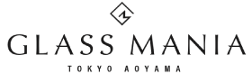 グラスマニア -Tokyo Aoyama-
