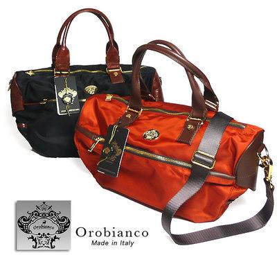 ��OROBIANCO/����ӥ��ۡ�VALERIA��