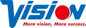 Vision,Inc.