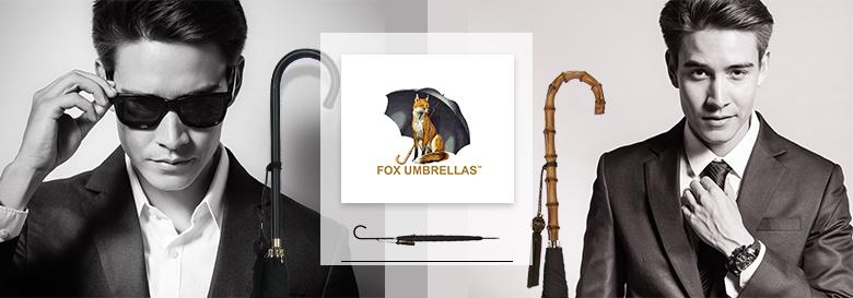 foxumbrella