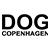 ドッグコペンハーゲン