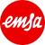 EMSA エムサ
