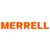 Merrell - メレル