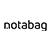 ノットアバッグ