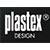 PLASTEX プラステックス