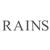 RAINS レインズ