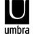 UMBRA アンブラ
