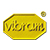 VICTORINOX ビクトリノックス