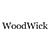 ウッドウィック
