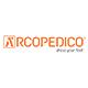 ARCOPEDICO アルコペディコ