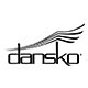 DANSK ダンスク