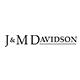 J & M DAVIDSON  ジェイ&エムデヴィッドソン