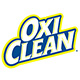 OXI CLEAN オキシクリーン