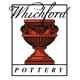 WHICHFORD POTTERY ウィッチフォード ポッタリー