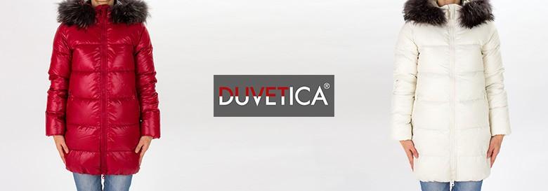 duvetica banner