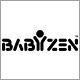 baby zen