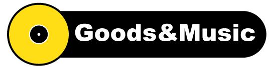Goods&Music