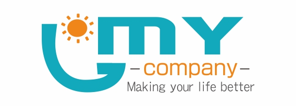 GMY 楽天市場店:インクカートリッジの専門店