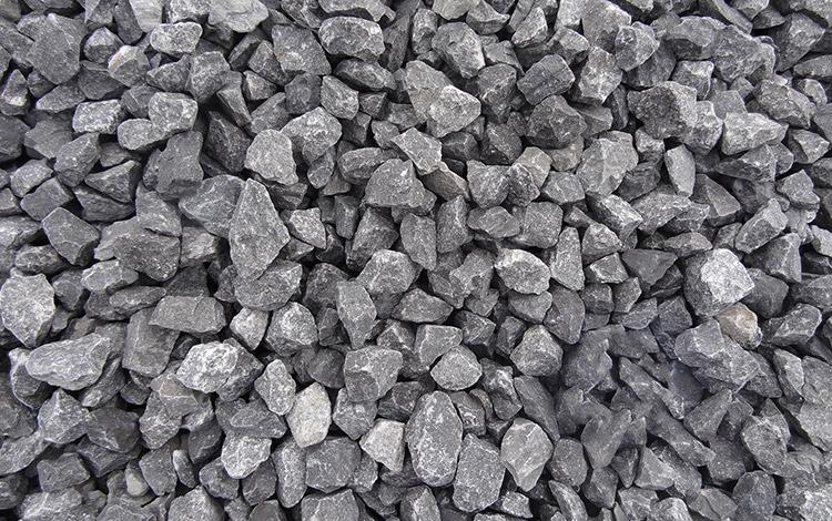 1.LIMESTONE NEOPRENE 天然素材のネオプレーン