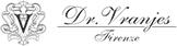 Dr.vranies