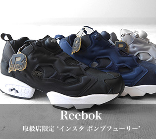 bddeb99fac99 Golden State  Select Manual store limited model Reebok Reebok insta ...