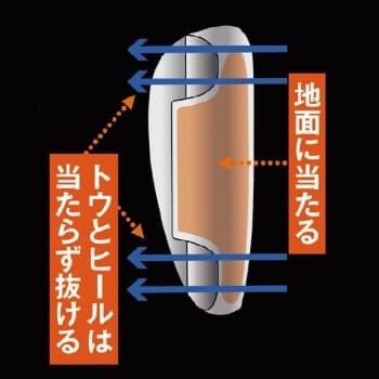 daikei sole