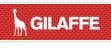 GILAFFE